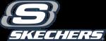 Skechers-
