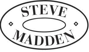 Stevemadden-logo
